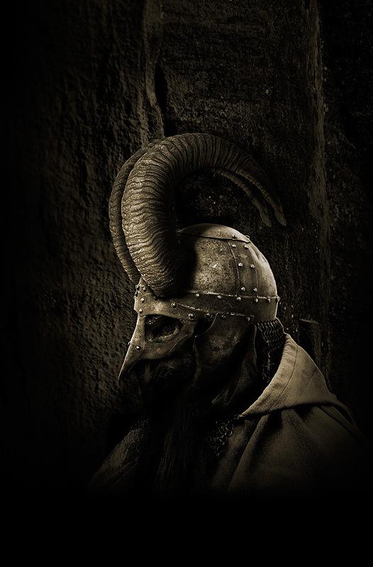 Loki by calis