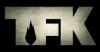 Thousand Foot Krutch Logo by OptimusPower92
