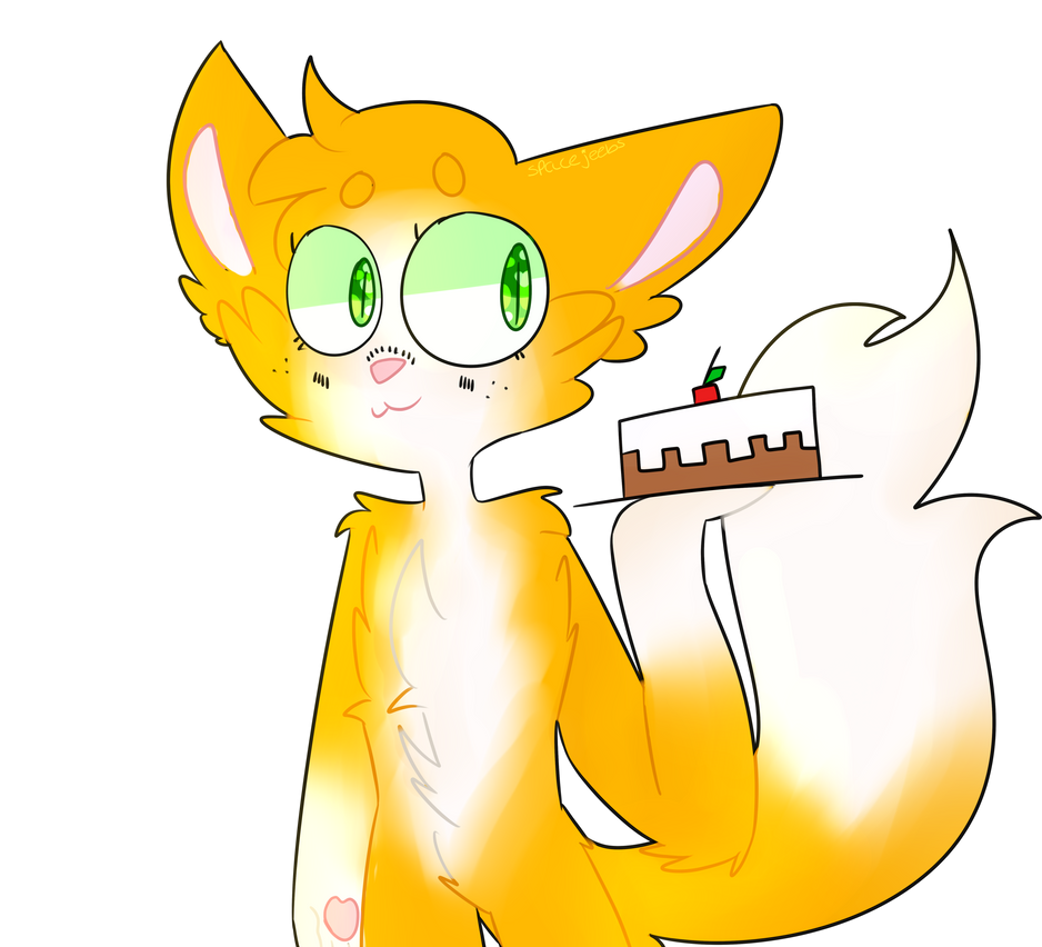 Stampy cat by spacejeebs on deviantart stampy cat by spacejeebs altavistaventures Image collections