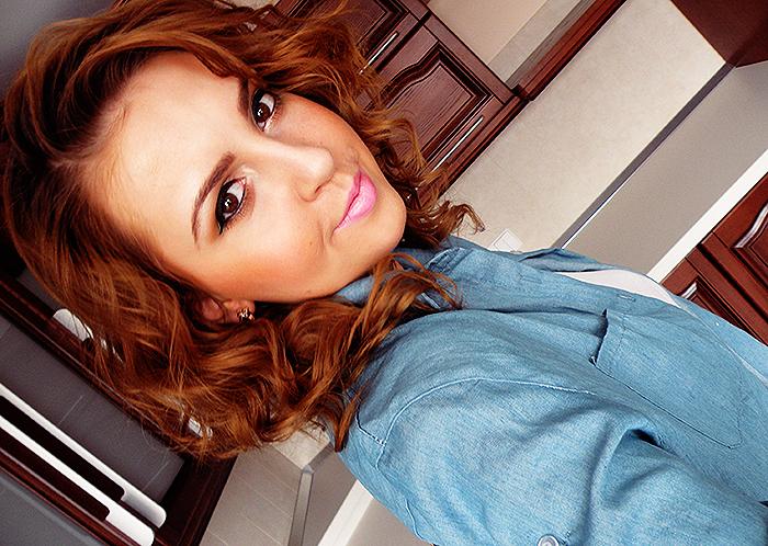 eivina-art's Profile Picture