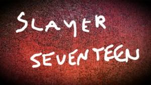 SlayerSeventeen's Profile Picture