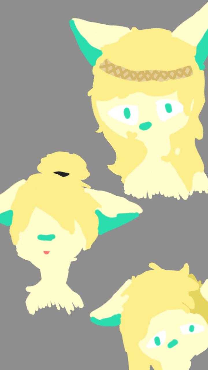 Hairstyles by Dewistii on DeviantArt