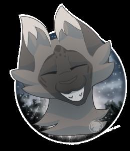 Galaxziie's Profile Picture