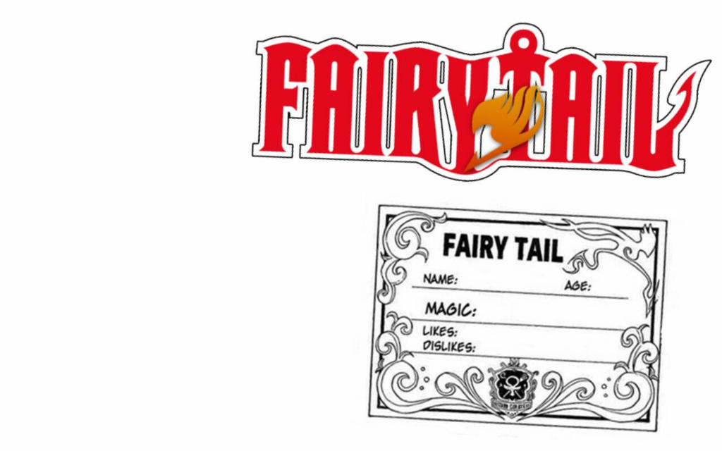 Fairy tail oc bio template by FALLoutBOY906 on DeviantArt