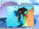 Desktop 071807