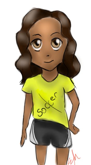 MairuzuEAM's Profile Picture