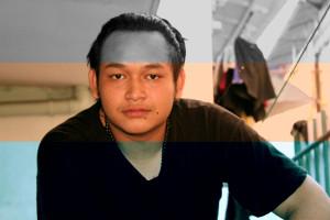 wawanwroks's Profile Picture