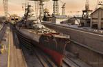The Bismarck