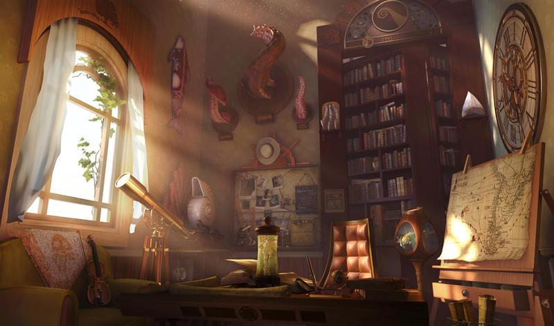 S Kitchen Interior Paint