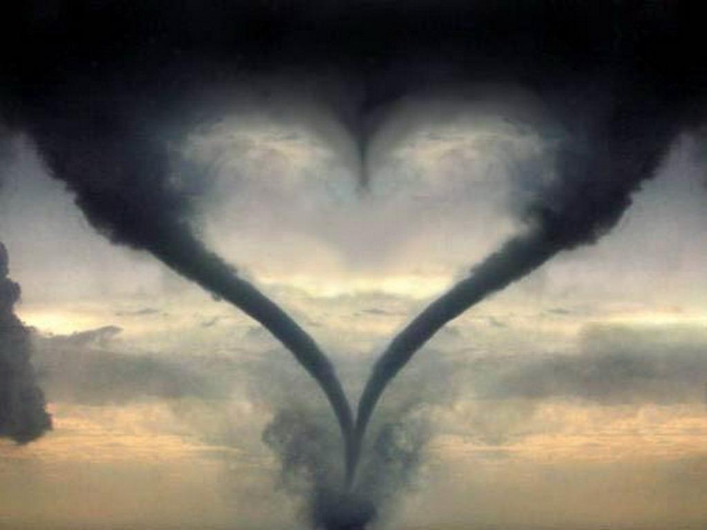 Tornado-wallpaper-9 by toilets24 ...