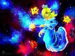 The Queen of Galaxies