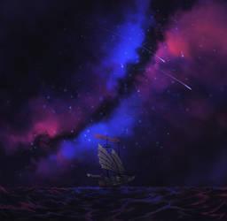 Tales of Elysium V1 Scene 12