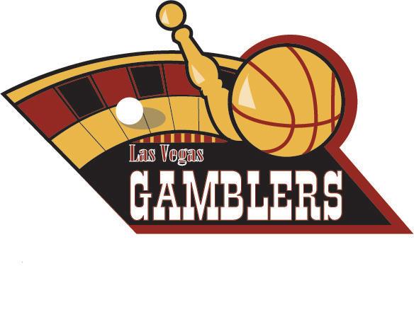 Las Vegas Gamblers