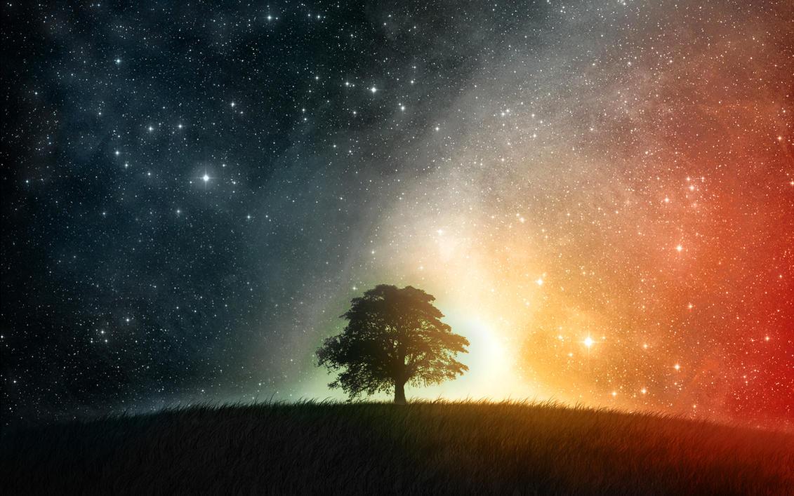 [Image: Lone_Tree_by_Poodlelord.jpg]