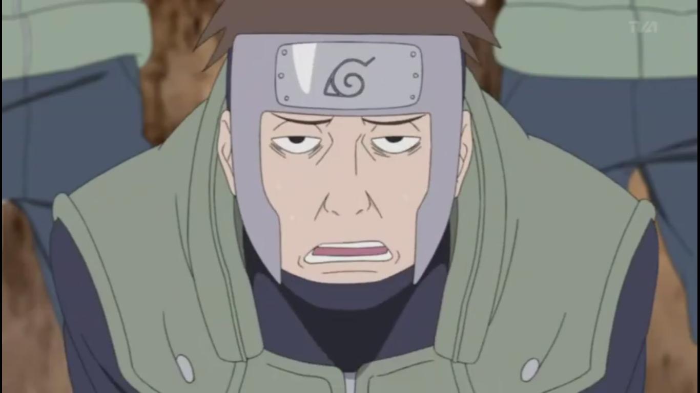 Naruto shippuden cap 35 latino dating 5