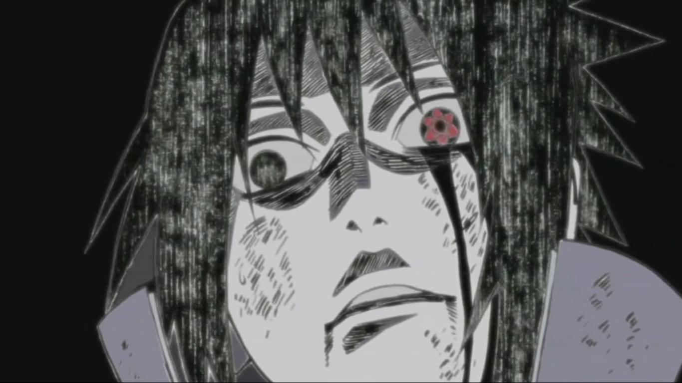 sasuke_meme_troll_evil_face_by_rntwqvd-d