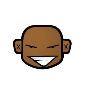 Hmboyx78's Profile Picture