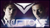 Vicetone Stamp by WaWor