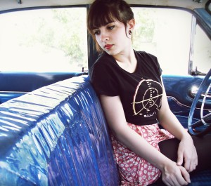 PaulaMMarquez's Profile Picture