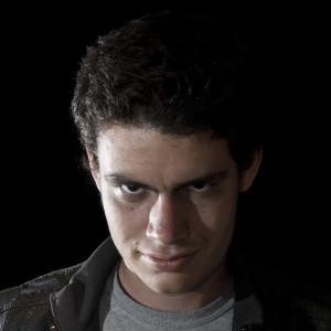 Rasjagger's Profile Picture