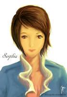 Serphia