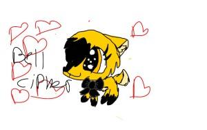 littlelemonbunny's Profile Picture