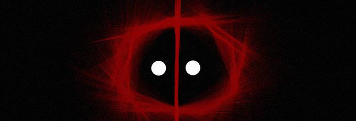 deadpool symbol 2