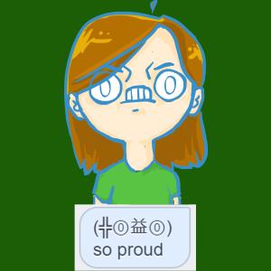 EmmaFlorian's Profile Picture