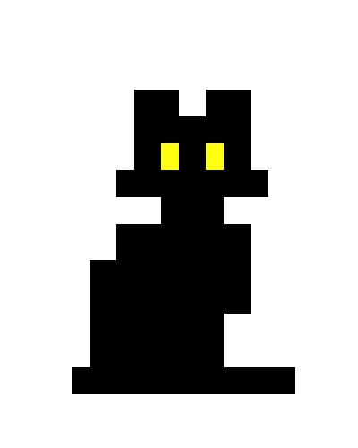 DanQcaT's Profile Picture