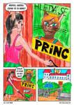 Hleda se princ - str01