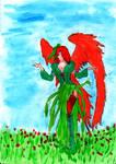 LordMiste-Contest-watercolor