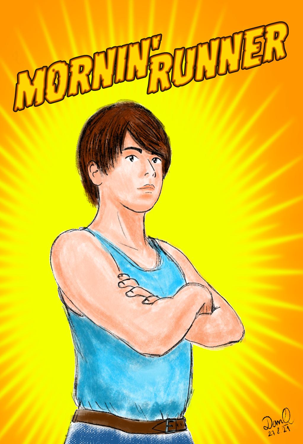 Mornin'Runner