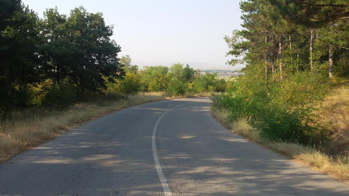 મુખ્યમંત્રી ગ્રામ સડક યોજના અંતર્ગત રાજ્યના તમામ ગામોને આગામી 5 વર્ષમાં પાકા રસ્તાથી જોડાશે : નાયબ મુખ્યમંત્રી
