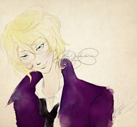 Older Alois