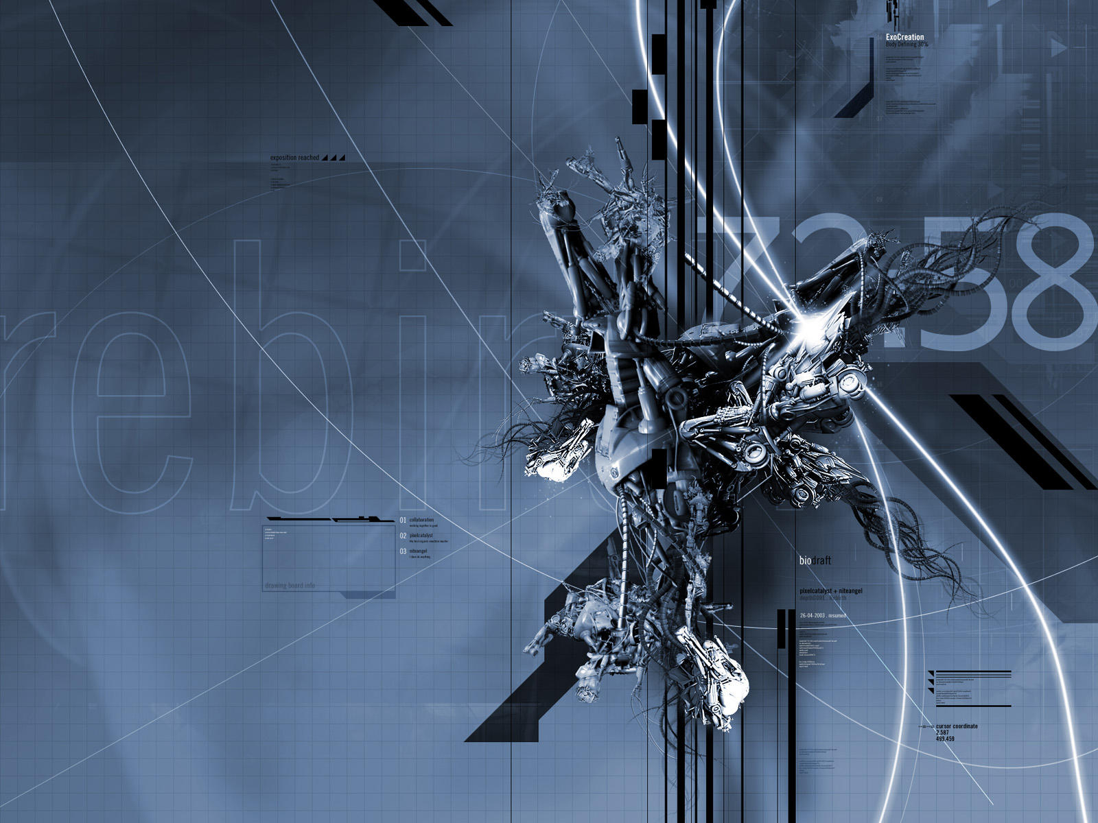 http://fc02.deviantart.net/images/large/wallpaper/wabstract/BioDraft.jpg