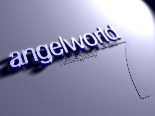 My Angelworld 7 Newsgroup by niteangel