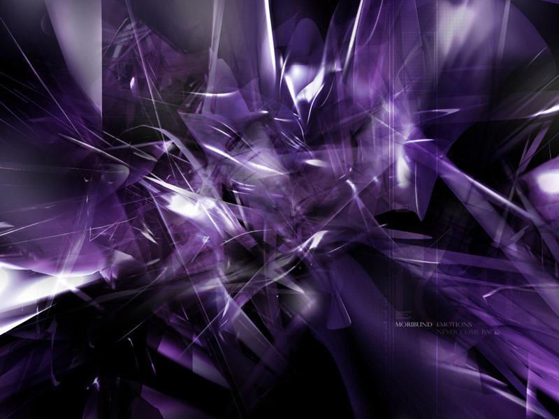 Moribund Emotions by niteangel