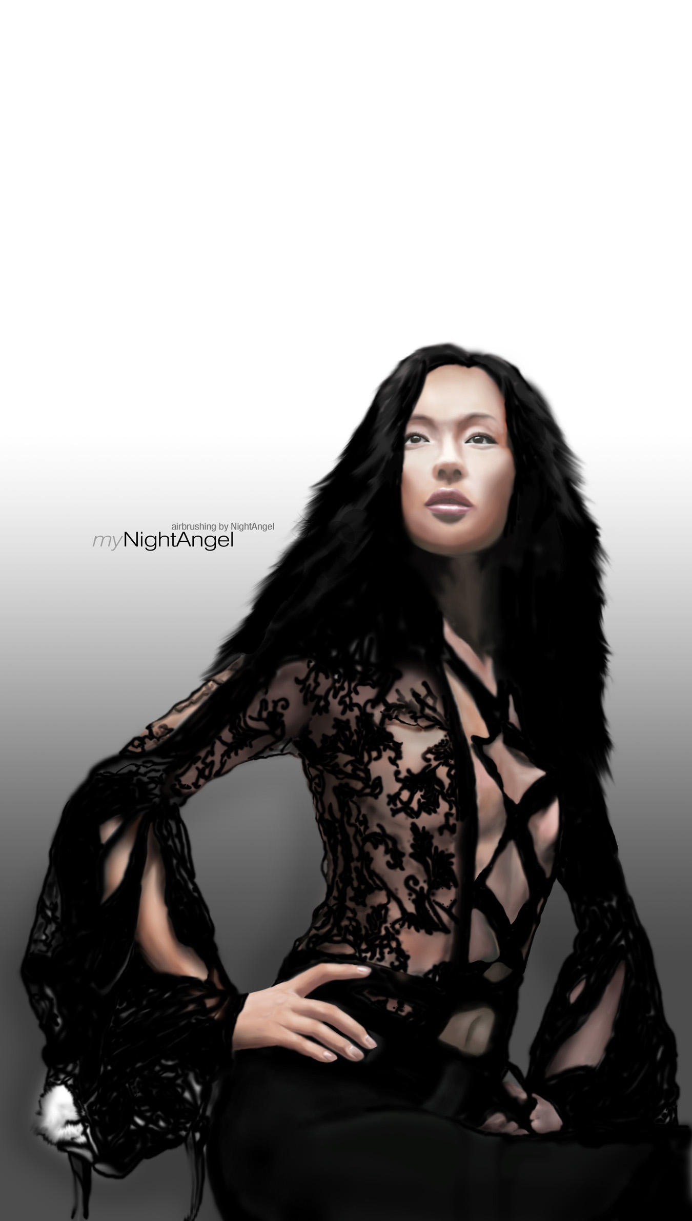 myNightAngel by niteangel