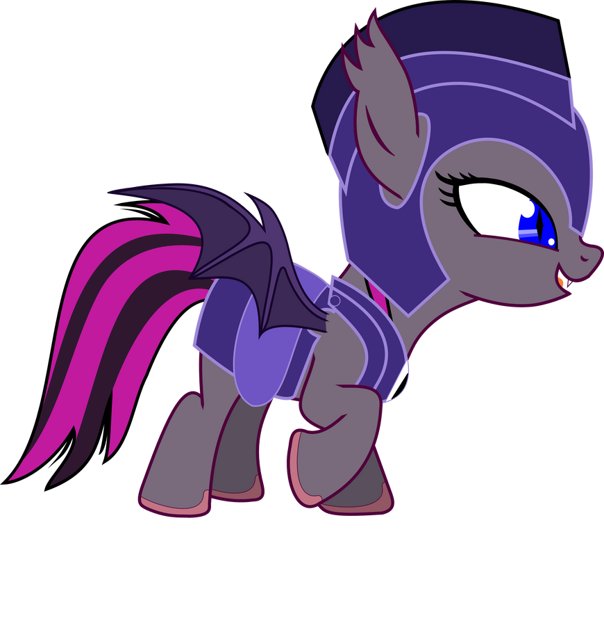 oc_bat_pony_filly_camshaft_in_night_guar