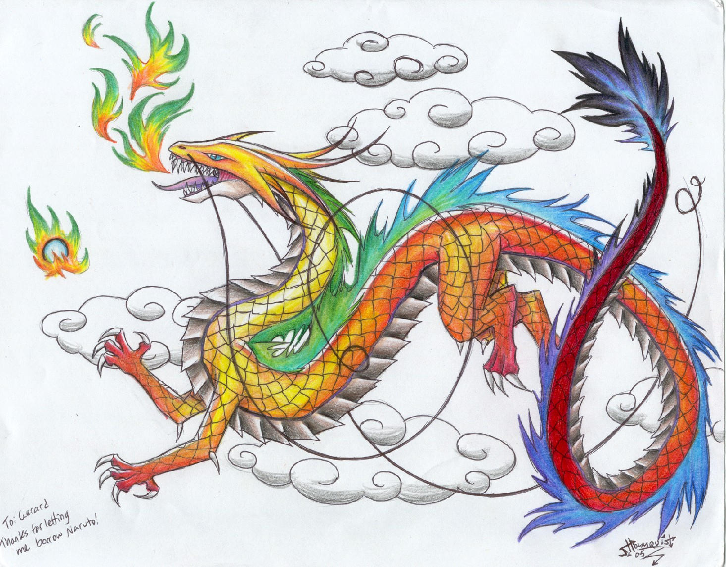 Sunset Dragon ‹ The Artwork of VeeSwan |Dragons And Sunsets
