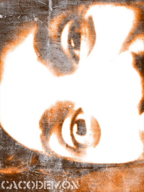 cacodemon's Profile Picture