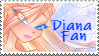 [GIFT] Diana Stamp by Krooksta