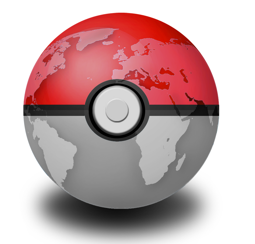 [وینه‌: pokemon_go_globe_icon_by_exovedate-da97h16.png]