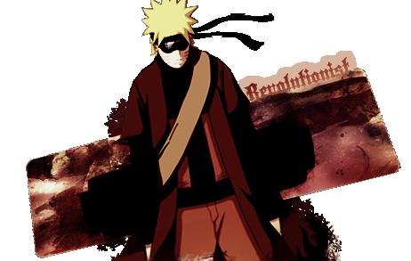 Naruto uzumaki red dawn army boards - Naruto boards ...