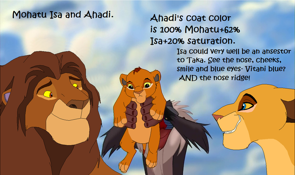 P.O The Lion King Mohatu_isa_ahadiv6_by_baltoscamplover4ever-d5bw1hp