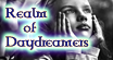 Realm of Daydreamers group icon by BlackSahara