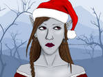 Elven Christmas