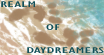 Realm Of Daydreamers icon by BlackSahara