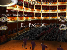 Mariachi giro teatro degollado by hrgpac