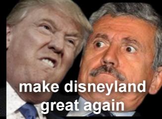 make Amerika Great Again by XxRobotChaoxX